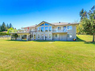 Photo 43: 341 Fourneau Way in PARKSVILLE: PQ Parksville House for sale (Parksville/Qualicum)  : MLS®# 814902