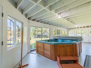 Photo 61: 341 Fourneau Way in PARKSVILLE: PQ Parksville House for sale (Parksville/Qualicum)  : MLS®# 814902