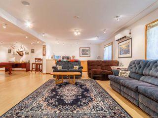 Photo 21: 341 Fourneau Way in PARKSVILLE: PQ Parksville House for sale (Parksville/Qualicum)  : MLS®# 814902