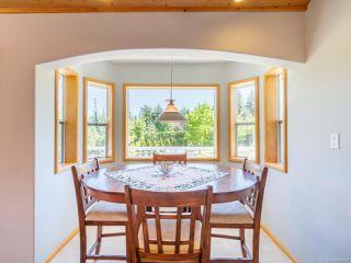 Photo 13: 341 Fourneau Way in PARKSVILLE: PQ Parksville House for sale (Parksville/Qualicum)  : MLS®# 814902