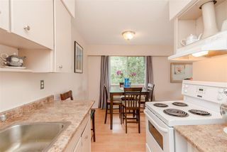 Photo 10: 312 910 FIFTH Avenue in New Westminster: Uptown NW Condo for sale : MLS®# R2371401