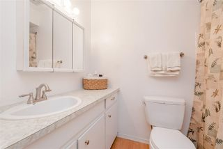 Photo 13: 312 910 FIFTH Avenue in New Westminster: Uptown NW Condo for sale : MLS®# R2371401