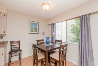Photo 7: 312 910 FIFTH Avenue in New Westminster: Uptown NW Condo for sale : MLS®# R2371401