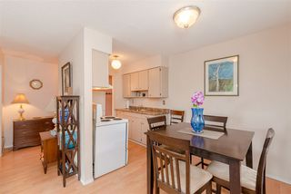 Photo 6: 312 910 FIFTH Avenue in New Westminster: Uptown NW Condo for sale : MLS®# R2371401