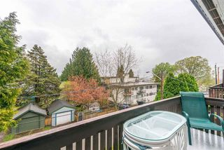 Photo 14: 312 910 FIFTH Avenue in New Westminster: Uptown NW Condo for sale : MLS®# R2371401