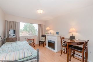 Photo 11: 312 910 FIFTH Avenue in New Westminster: Uptown NW Condo for sale : MLS®# R2371401