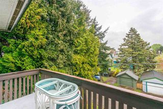 Photo 15: 312 910 FIFTH Avenue in New Westminster: Uptown NW Condo for sale : MLS®# R2371401