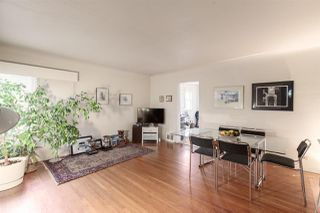 Photo 2: 204-206 W 15TH Avenue in Vancouver: Mount Pleasant VW House for sale (Vancouver West)  : MLS®# R2371879
