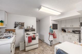 Photo 30: 204-206 W 15TH Avenue in Vancouver: Mount Pleasant VW House for sale (Vancouver West)  : MLS®# R2371879