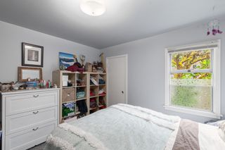 Photo 15: 204-206 W 15TH Avenue in Vancouver: Mount Pleasant VW House for sale (Vancouver West)  : MLS®# R2371879
