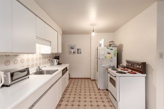 Photo 4: 204-206 W 15TH Avenue in Vancouver: Mount Pleasant VW House for sale (Vancouver West)  : MLS®# R2371879