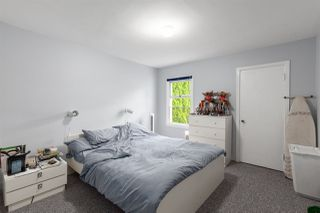Photo 6: 204-206 W 15TH Avenue in Vancouver: Mount Pleasant VW House for sale (Vancouver West)  : MLS®# R2371879