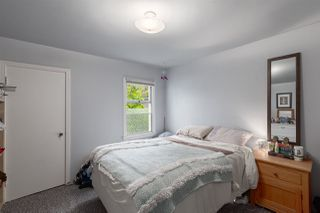 Photo 14: 204-206 W 15TH Avenue in Vancouver: Mount Pleasant VW House for sale (Vancouver West)  : MLS®# R2371879