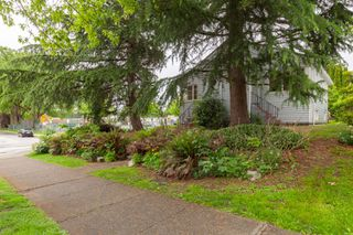 Photo 37: 204-206 W 15TH Avenue in Vancouver: Mount Pleasant VW House for sale (Vancouver West)  : MLS®# R2371879