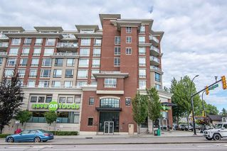 """Main Photo: 417 4078 KNIGHT Street in Vancouver: Knight Condo for sale in """"King Edward Village"""" (Vancouver East)  : MLS®# R2372063"""
