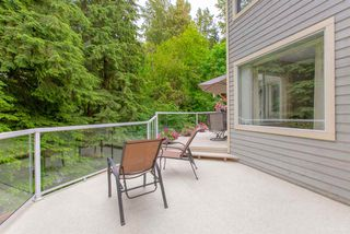 "Photo 19: 1088 WINDWARD Drive in Coquitlam: Ranch Park House for sale in ""RANCH PARK"" : MLS®# R2373825"