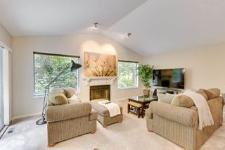 "Photo 9: 1088 WINDWARD Drive in Coquitlam: Ranch Park House for sale in ""RANCH PARK"" : MLS®# R2373825"