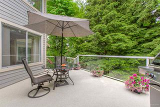 "Photo 18: 1088 WINDWARD Drive in Coquitlam: Ranch Park House for sale in ""RANCH PARK"" : MLS®# R2373825"