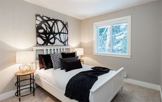 "Photo 15: 104 1405 DAYTON Street in Coquitlam: Burke Mountain Townhouse for sale in ""ERICA"" : MLS®# R2375364"