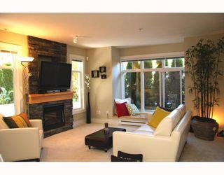 Photo 2: 39 7428 Southwynde Ave in Burnaby: South Slope Home for sale ()  : MLS®# V775640