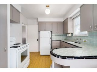 Photo 5: 2714 3RD Ave E in Vancouver East: Renfrew VE Home for sale ()  : MLS®# V1127562