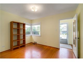 Photo 9: 2714 3RD Ave E in Vancouver East: Renfrew VE Home for sale ()  : MLS®# V1127562