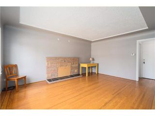 Photo 3: 2714 3RD Ave E in Vancouver East: Renfrew VE Home for sale ()  : MLS®# V1127562