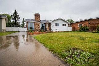 Main Photo: 3423 82 Street in Edmonton: Zone 29 House for sale : MLS®# E4160943