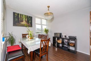 Photo 5: 906 5645 BARKER Avenue in Burnaby: Central Park BS Condo for sale (Burnaby South)  : MLS®# R2378676