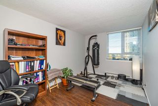 Photo 11: 906 5645 BARKER Avenue in Burnaby: Central Park BS Condo for sale (Burnaby South)  : MLS®# R2378676