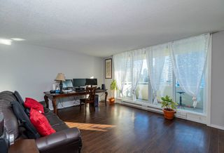 Photo 3: 906 5645 BARKER Avenue in Burnaby: Central Park BS Condo for sale (Burnaby South)  : MLS®# R2378676