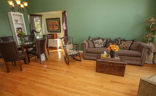 Photo 3: 4 Heartwood Close: Stony Plain House for sale : MLS®# E4161111