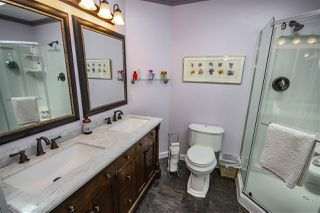Photo 24: 4 Heartwood Close: Stony Plain House for sale : MLS®# E4161111