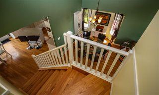 Photo 18: 4 Heartwood Close: Stony Plain House for sale : MLS®# E4161111