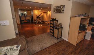 Photo 12: 4 Heartwood Close: Stony Plain House for sale : MLS®# E4161111