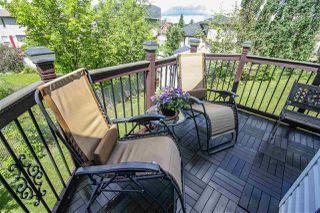 Photo 25: 4 Heartwood Close: Stony Plain House for sale : MLS®# E4161111
