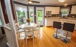 Photo 5: 4 Heartwood Close: Stony Plain House for sale : MLS®# E4161111