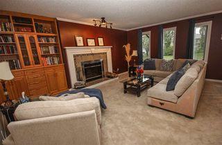 Photo 7: 4 Heartwood Close: Stony Plain House for sale : MLS®# E4161111