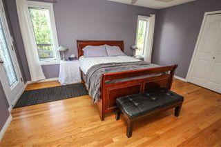 Photo 23: 4 Heartwood Close: Stony Plain House for sale : MLS®# E4161111