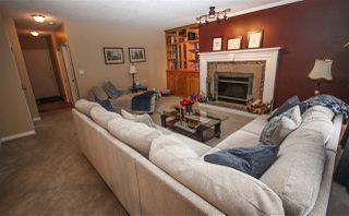 Photo 6: 4 Heartwood Close: Stony Plain House for sale : MLS®# E4161111