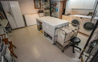 Photo 14: 4 Heartwood Close: Stony Plain House for sale : MLS®# E4161111