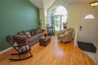 Photo 2: 4 Heartwood Close: Stony Plain House for sale : MLS®# E4161111