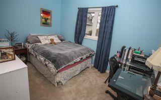 Photo 8: 4 Heartwood Close: Stony Plain House for sale : MLS®# E4161111