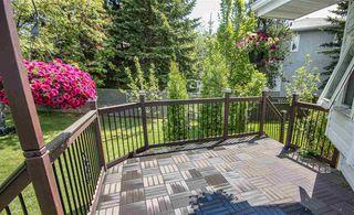 Photo 27: 4 Heartwood Close: Stony Plain House for sale : MLS®# E4161111