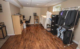 Photo 11: 4 Heartwood Close: Stony Plain House for sale : MLS®# E4161111