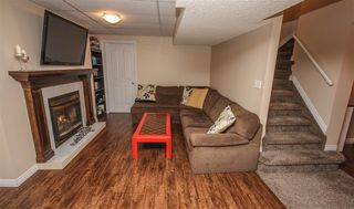 Photo 10: 4 Heartwood Close: Stony Plain House for sale : MLS®# E4161111