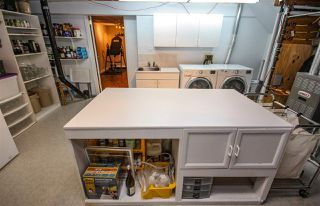 Photo 15: 4 Heartwood Close: Stony Plain House for sale : MLS®# E4161111