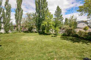 Photo 29: 4 Heartwood Close: Stony Plain House for sale : MLS®# E4161111
