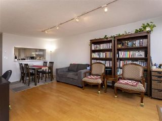 "Photo 6: 1301 14881 103A Avenue in Surrey: Guildford Condo for sale in ""Sunwest Estates"" (North Surrey)  : MLS®# R2379459"