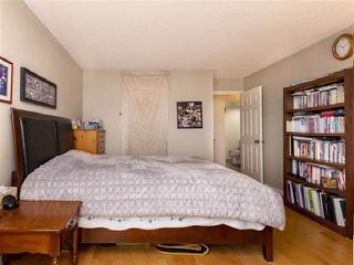 "Photo 17: 1301 14881 103A Avenue in Surrey: Guildford Condo for sale in ""Sunwest Estates"" (North Surrey)  : MLS®# R2379459"